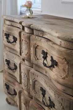 Our beautiful, shabby chic Chateauneuf collection. #Frenchbedroomcompany Romance…