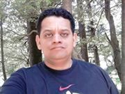 Rakesh Rocky on FFSNG