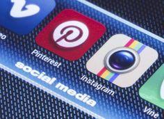 5 Online Marketing Must-Haves For New Business Startups Le Social, Social Media Apps, Social Business, Start Up Business, Business Networking, Business Tips, Most Popular Social Media, Start Ups, Online Shops