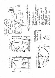 vestido-nina-lazos-escote-espalda-10.jpg (637×900)