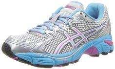 ASICS GT-2170 GS Running Shoe ASICS http://www.amazon.com/dp/B00EO9ZQXO/ref=cm_sw_r_pi_dp_tYtWub04A4VBA