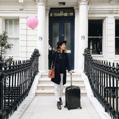 Anna Dawson, Rose, Instagram Posts, Pink, Roses