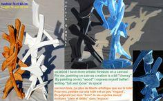 https://www.linkedin.com/pulse/article/%25E6%2588%2591%25E7%259A%2584%25E6%2596%25B0%25E7%259A%2584%25E7%25BB%2598%25E7%2594%25BBma-nouvelle-peinture-my-new-painting-%25D9%2584%25D9%2588%25D8%25AD%25D8%25AA%25D9%258A-%25D8%25A7%25D9%2584%25D8%25AC%25D8%25AF%25D9%258A%25D8%25AF%25D8%25A9-girelli/edit vidéo: https://www.youtube.com/watch?v=Oce2S3BDc9E