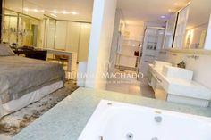 Cobertura com 3 Quartos à Venda, 440 m² Setor Bueno, Goiânia, GO