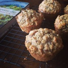 things i like {recipe for oatcakes} – In Jennie's Kitchen