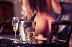 Champagne anyone? Champagne, Girls, Cinema, Pictures, Toddler Girls, Daughters, Maids