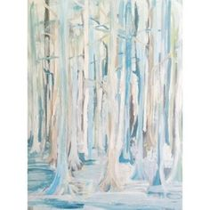 LANDSCAPES - LAURA WELCH TAYLOR: ART