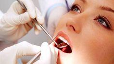 Care A special on dental implants?A special on dental implants? Oral Health, Dental Health, Dental Care, Health Care, Teeth Implants, Dental Implants, Implant Dentistry, Dental Studio, Affordable Dental