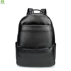 Laptop men Backpacks Brand Men's Backpacks