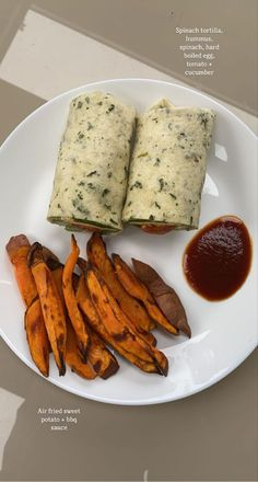 Good Healthy Recipes, Whole Food Recipes, Healthy Snacks, Vegetarian Recipes, Healthy Eating, Jai Faim, Good Food, Yummy Food, Think Food