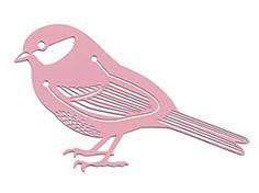 バードマーカー ピンク
