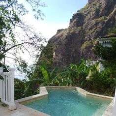 travel blog - st. lucia viceroy