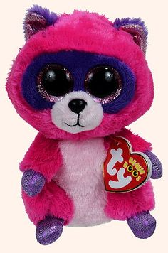 31 Best Madison s Beanie Boo Collection images  18591b18bdfe