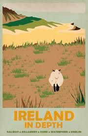 travel posters - Buscar con Google