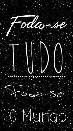 43 Most Popular Ideas For Wall Paper Masculino Preto Frases Wallpaper Flower, Trendy Wallpaper, Tumblr Wallpaper, Galaxy Wallpaper, New Wallpaper, Iphone Wallpaper, Safari Photo, Life Lyrics, Sad Girl