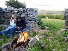 Sollia, Stor-Elvdal, Hedmark, NORWAY Rondane