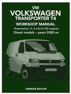 vw t4 headlight upgrade loom kit shortnose years 90 03 car rh pinterest com