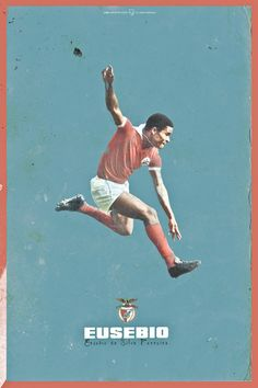 HISTORY BALLON D'ORThis project wants to pay homage to the 60 players who have been awarded with the highest individual football award, the Ballon d'Or. The work is divided for years, some since 1956 and ends in 2015.Is award given annually to the play…