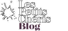 Les Petits Chéris Blog