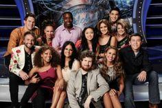 Google Image Result for http://tvsomniac.com/wp-content/uploads/2011/03/American-Idol-Season-10-Top-13-1-500x336.jpg      season ten contestants