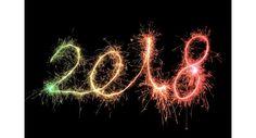 Nouvelle année, nouveau challenge