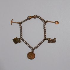 Hey, I found this really awesome Etsy listing at https://www.etsy.com/listing/456893920/vintage-copper-mining-theme-charm
