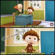 Sıcaktandır😂 for more cizgilireplik Regular Show the # # # cartoon lines . 9gag Funny, Galaxy Wallpaper, Thug Life, Just Smile, Gumball, Darwin, Cute Illustration, Funny Moments, Cartoon Network