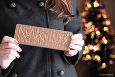 Review Naked 3 Urban Decay e Day Make up Tutorial #naked3 #urbandecay #makeup #makeuptutorial