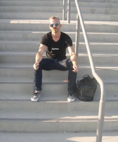 FLIP: A Column About Skateboarding: Column Why I'm Totally Mellow About Skateboarding Being in the Olympics Rob And Big, In Medias Res, Jason Dill, My Fellow Americans, Pro Skaters, Miles Davis, Tough Guy, Television Program, Politicians