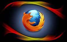 #1557644, firefox category - Beautiful firefox picture