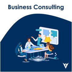 We help you to overcome challenges, increase revenue and grow your business by improving your processes, strategies, performance and efficiency. Contact us for more details!   #velvish #digitalagency #businessconsulting Growing Your Business, Whats New, Improve Yourself, Challenges, Marketing