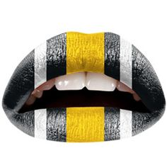 #lips Google Image Result for http://img1.cherryculture.com/d_18405.jpg