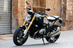 Ten New Motorcycles to Ride in 2014- CW's Top Ten List