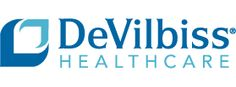 DeVilbiss Healthcare is a world leader in the design, manufacture, and marketing of respiratory medical therapy products aimed at improving the lives of those suffering with respiratory problems such as Chronic Obstructive Pulmonary Disease (COPD), Asthma, Cystic Fibrosis and Obstructive Sleep Apnoea (OSA). Recruiting: Industrial Engineering, Mechanical Engineering, Engineering Technology-Electrical, Engineering Technology-Mechanical , Engineering