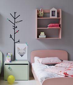 möbel martin babyzimmer besonders images der ddabdadffabceade