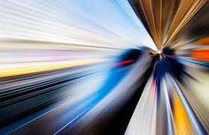 Image result for bullet train