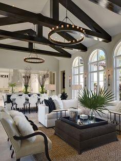 5 Casa Capistrano_Pacifica Living Room-640