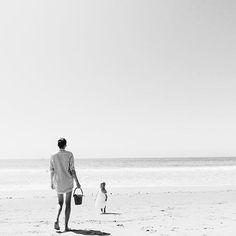 Weekend plans looking something like this  #beachlife  #Regram via @couldihavethat
