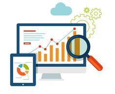 Graphic Design Web Development SEO Services Company | GateVOG