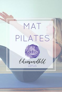 Pilates Body, Pilates Workout, Exercise, Body Movement, Pelvic Floor, Yoga Tips, Yoga Fitness, Health Benefits, At Home Workouts