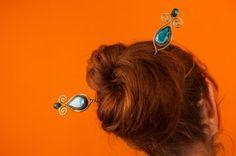 Smeigtukai plaukams | katesakis.lt
