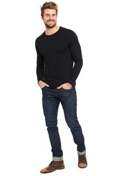 ff2a2772ca2 495 Best Tight l Skinny Jeans images in 2019   Country guys, Man ...