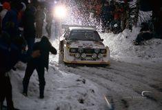 http://www.hilmersson-racing.com/wp-content/uploads/2012/02/batbygge169.jpg