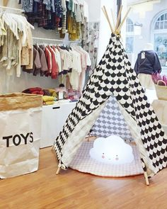 ✨Soñad Bonito✨ Tienda Online ✖️ www.jomamikids.com ✖️ Tienda en #Gijón Calle La Merced 25  #jomamikids #callelamerced25 #Gijon #desde2013  #tiendasbonitas #regalosbonitos #coolkids #decokids #kidsdecor #kidsroom #decoracioninfantil #nuevolocaljomami #giftidea #navidad  #regalosbonitos #christmas #christmasgift