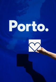 Porto. Un point c'est tout — Le Fashion Post