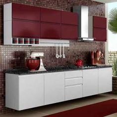 Tendências-para-decorar-sua-cozinha-em-2013-Bordô