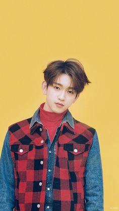 Jinyoung he looks like such a sweetheart♡ Got7 Jinyoung, Youngjae, Kim Yugyeom, Got7 Jackson, Mark Jackson, Jackson Wang, Park Jin Young, Jin Young Got7, Jaebum