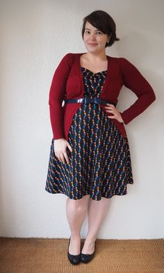 Pin on Outfit ideas Pin on Outfit ideas Curvy Women Outfits, Modest Outfits, Plus Size Outfits, Casual Dresses, Clothes For Women, Fat Fashion, Curvy Women Fashion, Plus Size Fashion, Fashion Outfits