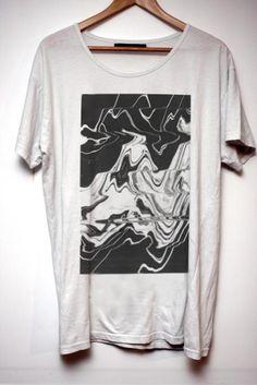 Shirt : OCTA/VOLTA