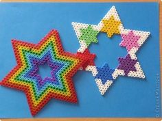 – Forum about free mini games and … – Bastelideen – Hama Beads Easy Perler Bead Patterns, Melty Bead Patterns, Diy Perler Beads, Perler Bead Art, Pearler Beads, Fuse Beads, Beading Patterns, Loom Patterns, Mosaic Patterns